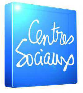 LOGO-CENTRES-SOCIAUX-avec-filet-916x1024